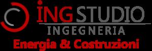 logo-ingstudio-ingegneria-energia-costruzioni