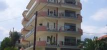 appartamento-in-condominio-nuovo