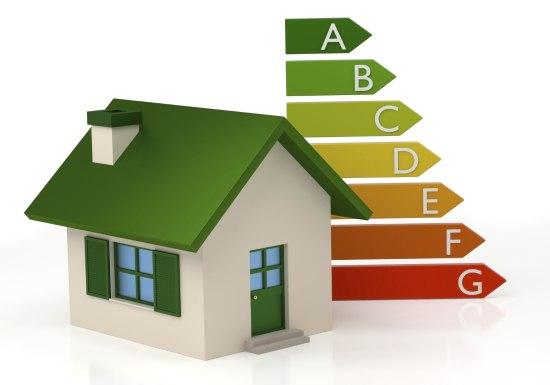 Certificazione energetica ingstudio - Certificazione impianti casa ...