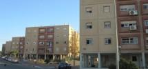 vecchio-appartamento-in-palazzina