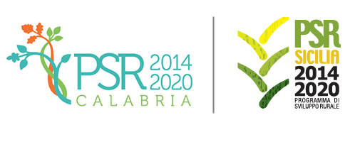 psr-sicilia-calabria-2014_2020