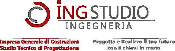 INGSTUDIO INGEGNERIA - Studio Tecnico di ingegneria - Energia & Costruzioni