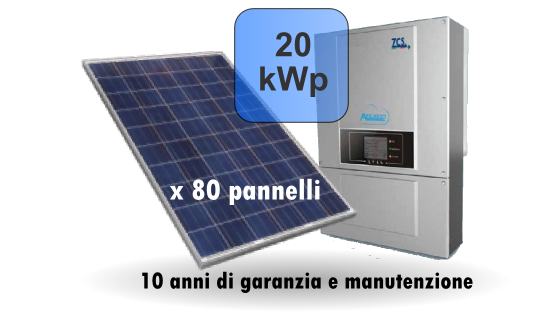 INGSTUDIO Ingegneria - 20 kWp - Home.png