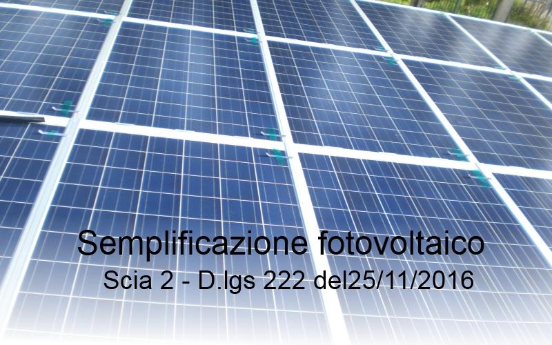 INGSTUDIO Ingegneria - Impianto Fotovoltaico_Scia_2